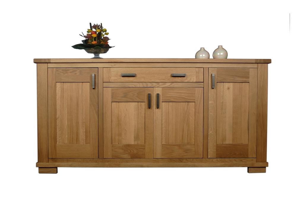 te koop info voor beste kwaliteit fabrikant eiken meubelen