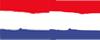 Nat. vlag